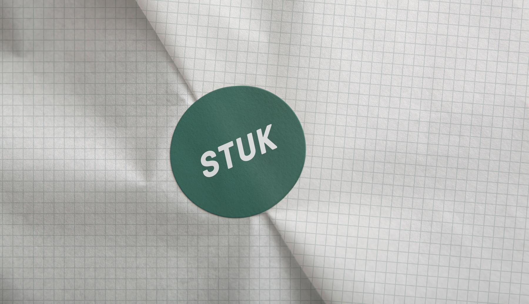 sticker-30