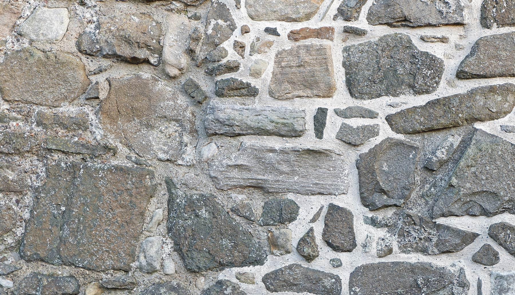 brahehus-wall